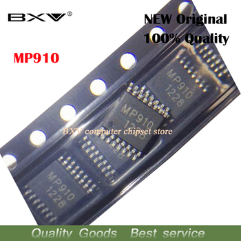 5 pcs MP910 MSOP-8 yeni